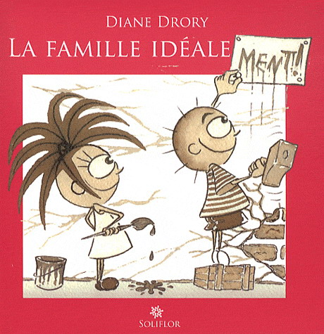 famille_ideale.png