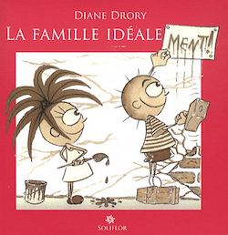 famille_ideale_small.png