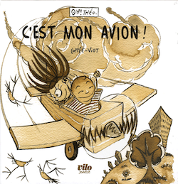 mon_avion_small.png